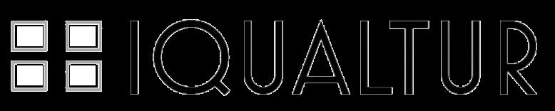 Iqualtur